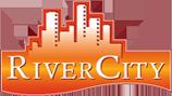Ривер Сити
